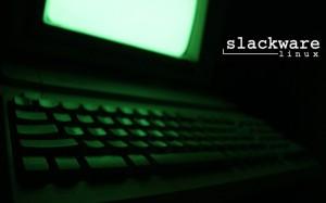 slackware_gnu_linux_oldie_1280x800_22252